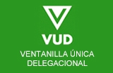 Ventanilla Única Delegacional