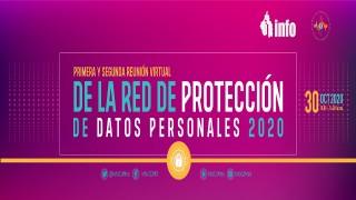 Datos Personales 2020